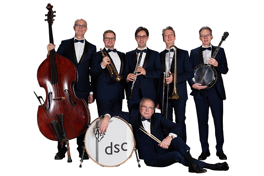DutchSwingCollegeBand-photo-Bas-Meijer