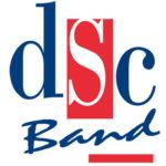 Logo-DSCBand
